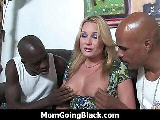 jav  mom for oral service  ,  sexy milf   porn movies