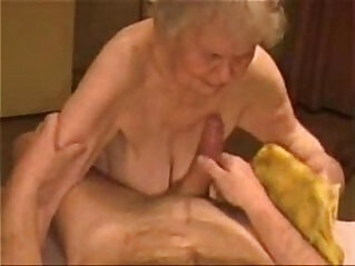 jav  milf at home  ,  mother  ,  non professionals   porn movies