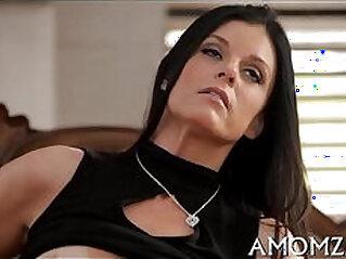 jav  mom riding  ,  mom throat fuck   porn movies