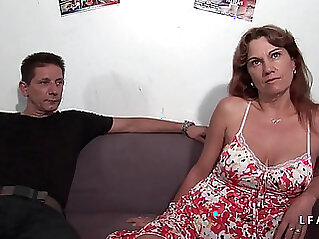 jav  older wife sex  ,  son and mommy   porn movies