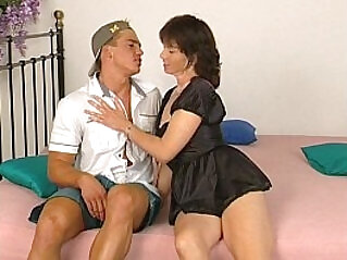 jav  naughty mom  ,  stepmom milf   ,  young and old   porn movies