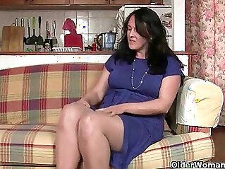 jav  milf pussy  ,  mom  ,  mother   porn movies