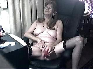 jav  mature amateur  ,  non professionals  ,  old granny   porn movies