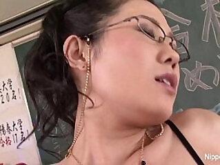 jav  japanese mature  ,  japanese moms sex  ,  mature teacher   porn movies