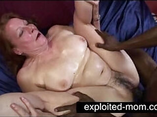 jav  mature whores  ,  old granny  ,  older wife sex   porn movies
