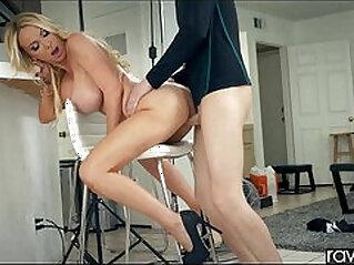jav  milf ass  ,  milf big tits  ,  mom big ass   porn movies