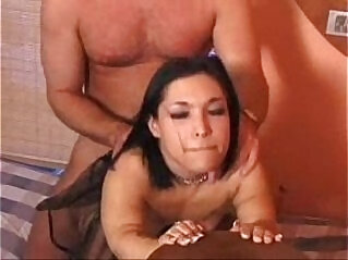 Bridget powerz little midgets big dicks