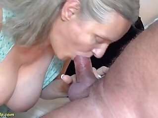 jav  old granny  ,  older wife sex  ,  wife   porn movies