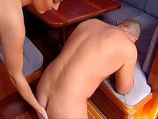jav  milf ass   porn movies