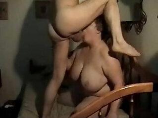 jav  mom and boy  ,  mom big ass  ,  mother   porn movies