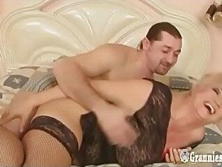 jav  granny  ,  horny bbw  ,  horny mature   porn movies