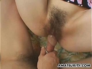 jav  mature pussy  ,  milf  ,  milf at home   porn movies