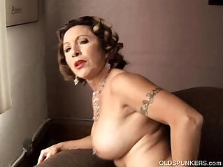 jav  sexy mature  ,  sexy milf  ,  wife   porn movies
