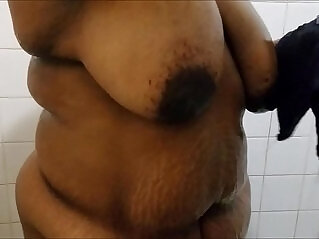 jav  mother  ,  stepmom milf    porn movies