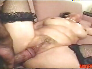 jav  mom  ,  mother  ,  perfect body milf   porn movies