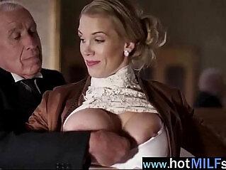 jav  perfect body milf   porn movies