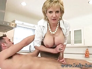 jav  son and mommy  ,  young and old   porn movies