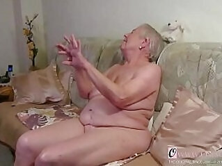 jav  redhead mature  ,  wife   porn movies