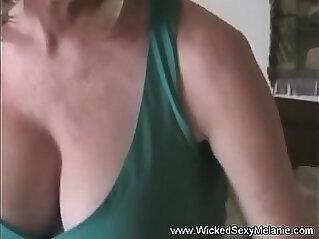 jav  mom handjob  ,  mother  ,  older wife sex   porn movies