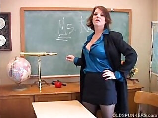 jav  mature pussy  ,  mature teacher  ,  milf in glasses   porn movies