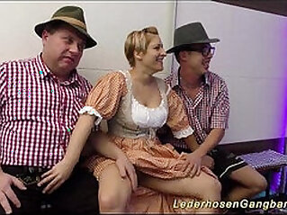 jav  non professionals  ,  wife  ,  wife in gangbang   porn movies