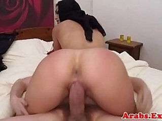 jav  mom for oral service  ,  mother  ,  saudi   porn movies
