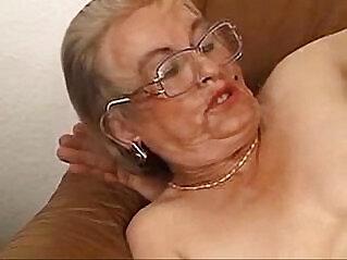 jav  granny  ,  milf  ,  mom   porn movies