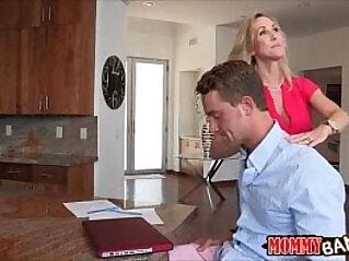 jav  mom  ,  mom massage  ,  mother   porn movies