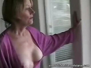 jav  son and mommy  ,  wife   porn movies