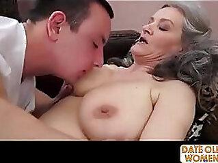 jav  old granny   porn movies
