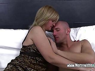 jav  mom  ,  mother  ,  stepmom milf    porn movies