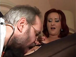 jav  mommy whore  ,  mother  ,  old granny   porn movies