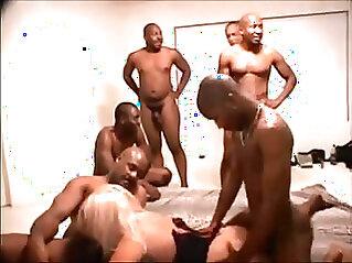 jav  nasty wife  ,  naughty mom  ,  wife interracial sex   porn movies