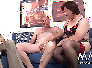 jav  granny  ,  mature amateur  ,  milf at home   porn movies
