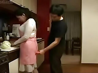 jav  mom  ,  mom and boy  ,  mom and son scenes   porn movies