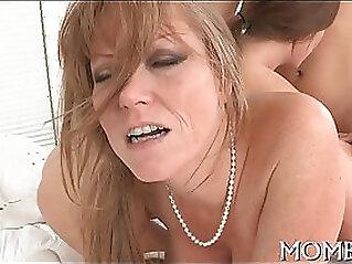 jav  horny mature  ,  milf  ,  mom and boy   porn movies