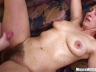 jav  mother  ,  naughty mom  ,  sexy milf   porn movies