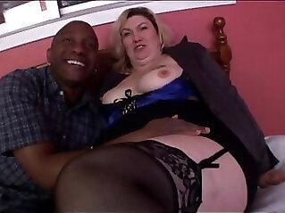 jav  mature bbw  ,  milf  ,  milf at home   porn movies