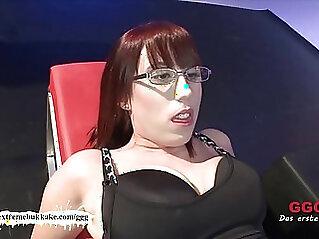 jav  milf in glasses  ,  mother  ,  older wife sex   porn movies