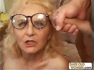 jav  mature ass  ,  old granny   porn movies