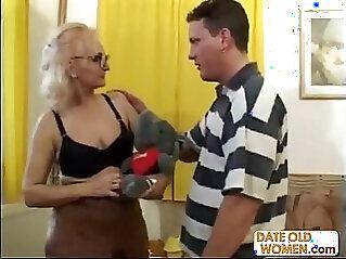 jav  mature ass  ,  mother  ,  old granny   porn movies