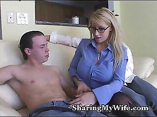jav  non professionals  ,  redhead mature   porn movies