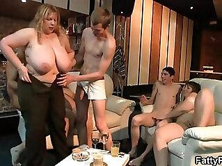 jav  granny  ,  horny mature  ,  milf rides   porn movies