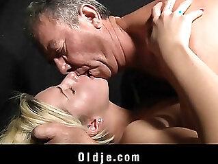 jav  horny milf  ,  mature pussy  ,  milf pussy   porn movies
