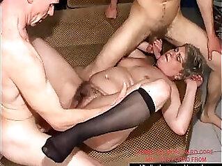 jav  mature anal sex  ,  old granny   porn movies