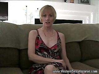 jav  mature teacher  ,  milf in glasses  ,  mom   porn movies
