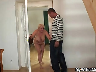 jav  old granny  ,  older wife sex   porn movies