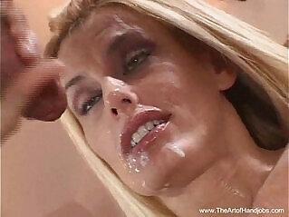 jav  milf big tits  ,  mom handjob  ,  mother   porn movies