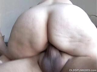 jav  fat granny  ,  granny  ,  horny mature   porn movies