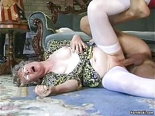 jav  old granny  ,  older wife sex   porn movies